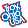 troy ohio firefighter jobs
