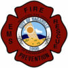 vacaville california firefighter jobs