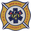 brevard county florida firefighter jobs