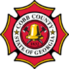cobb county georgia firefighter jobs