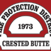 crested butte fire protection district colorado jobs