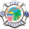 lauderhill florida firefighter jobs