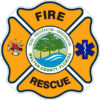 walton county florida firefighter jobs