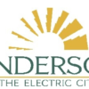 anderson south carolina firefighter jobs