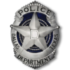 dallas texas police department jobs