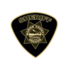 marion county oregon deputy sheriff jobs
