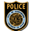 sacramento california police jobs