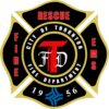 thornton colorado firefighter jobs
