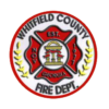 whitfield county georgia firefighter jobs