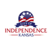 independence kansas firefighter jobs