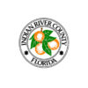 indian river county florida firefighter jobs