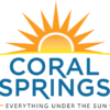coral springs florida firefighter jobs