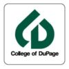 dupage illinois firefighter jobs
