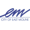 east moline illinois firefighter jobs