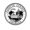 fayette county georgia firefighter jobs
