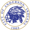 anderson indiana firefighter jobs