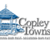 copley ohio firefighter jobs