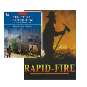 nfpa structural firefighting strategy and tactics 3rd edition online rh 911hotjobs com Non-Profit Management Principles and Practice Non-Profit Management Principles and Practice