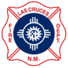 la cruces new mexico firefighter jobs