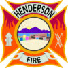 Henderson Nevada Fire Department