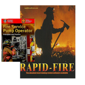 Pumping and Aerial Apparatus Driver/ Operator, 3rd Edition ...